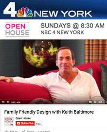 Baltimore Design Center